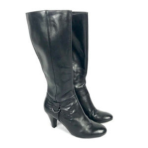Naturalizer Barstowe Boot - Genuine Leather!